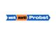 WERKMARKT Probst Logo