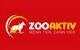 ZOOAKTIV Logo