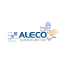 ALECO Logo