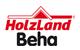 HolzLand Beha