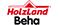 weitere Informationen zu HolzLand Beha