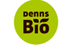 Denns Biomarkt in Oldenburg