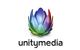 Unitymedia Store Logo