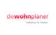 diewohnplaner GmbH Logo