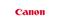 weitere Informationen zu Canon