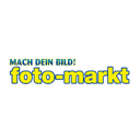 foto-markt Logo