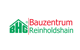 Bauzentrum Reinholdshain Angebote