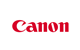 Canon Partner Probis Media Solutions Logo