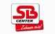 SB-Center Logo