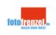 fotofrenzel Logo