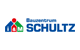 Schultz Bauzentrum GmbH & Co. KG