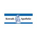 Konrads-Apotheke Logo