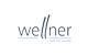 Wellner Logo