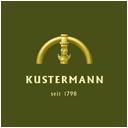 Kustermann Logo