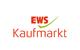 EWS Kaufmarkt Logo