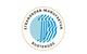 Die Strandkorbprofis Logo