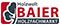 weitere Informationen zu Holzwelt Baier