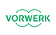 Vorwerk in Hamburg