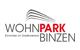 Wohnpark Binzen Logo
