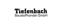 weitere Informationen zu Tiefenbach Baugesellschaft mbH