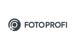 Photo Planet Angebote