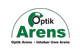 Optik Arens Logo