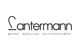Lantermann Logo
