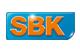 SBK-Maximiliansau Logo