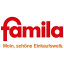 Famila Logo