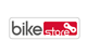 bs bikestore in Oldenburg