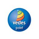 Vedes Point Logo