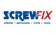 Screwfix Bochum Logo
