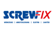Screwfix Kaiserslautern Logo