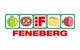 Feneberg Logo