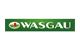 WASGAU Frischemarkt Logo