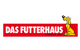 DAS FUTTERHAUS Logo