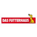 Futterhaus Logo