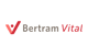 Bertram vital Logo