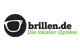 Brillen.de Optik AG in Nürnberg