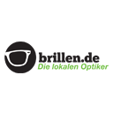 Brillen.de Optik AG Logo