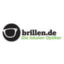Brillen.de Optik AG Logo