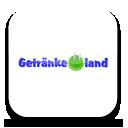 SBK Getränkeland Logo
