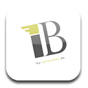 iBoxx Berlin Logo