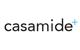 CASAMIDE Logo