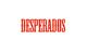 weitere Informationen zu Desperados