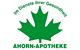 Ahorn-Apotheke Logo