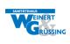 Weinert & Grüssing GmbH Angebote