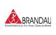 R. Brandau & Sohn GmbH
