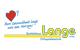 Sanitätshaus Lange GmbH