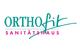 Orthofit Sanitätshaus GmbH Logo